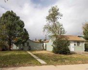723 Mckinley Avenue, Fort Lupton image