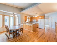 5257 Pathways Avenue, White Bear Lake image
