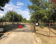 901 High Lonesome Trail, Leander image