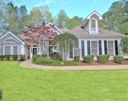 204 Plaid Ct, Peachtree City image