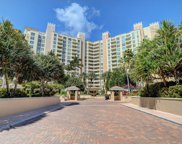 3720 S Ocean Boulevard Unit #1206, Highland Beach image