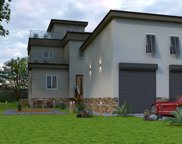 6112 Hillsdale Dr, Whitchurch-Stouffville image