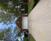 4462 Wolf Creek Dr, Mobile image