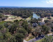 Lot 27 Wallace Pate Dr., Georgetown image