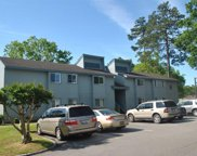 10301 N Kings Highway Unit 2, Myrtle Beach image