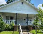 105 S Summit Street, Greenville image