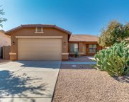 45673 W Mountain View Road, Maricopa image