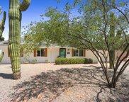 13647 N 37th Place, Phoenix image