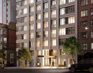 269 W 87th St Unit 10-C, New York image