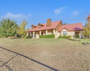 7533 Red Bud Lane, Fort Worth image