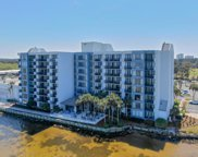 200 N N Sandestin Boulevard Unit #6579, Miramar Beach image
