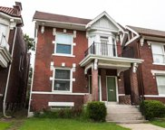 5828 Westminster, St Louis image
