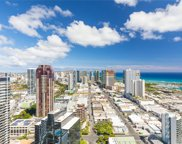 600 Queen Street Unit 4102, Honolulu image