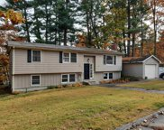 23 Wethersfield Road, Nashua, New Hampshire image