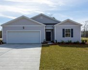 231 Clear Lake Dr., Conway image