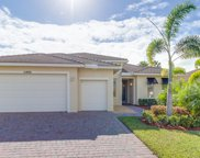 11400 SW Apple Blossom Trail, Port Saint Lucie image