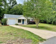 2128 Little River, Tallahassee image