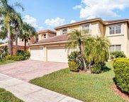 5247 Victoria Circle, West Palm Beach image