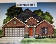 4022 False River Drive, Bossier City image