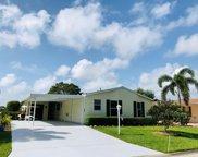 3225 Perigrine Falcon Drive, Port Saint Lucie image