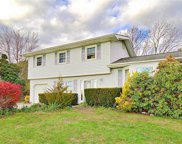 9 Valley Forge  Drive, Wheatley Heights image