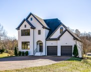 6515 Peytonsville Arno Rd, College Grove image