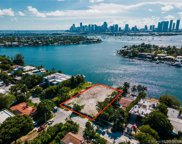 302 W Dilido Dr, Miami Beach image
