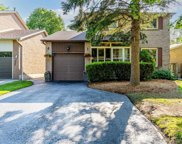 30 Regency Cres, Whitby image