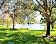 7506 Sika Deer  Way, Fort Myers image