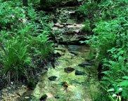 TBD Breckenridge  Trail, Brevard image
