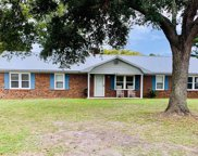 1401 Middle Sound Loop Road, Wilmington image