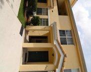 170 SW Peacock Boulevard Unit #36105, Port Saint Lucie image