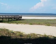 239 Beach City Road Unit #1227, Hilton Head Island image