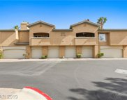 8737 RED BROOK Drive Unit #104, Las Vegas image