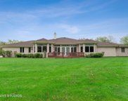 1575 Holly Court, Long Grove image