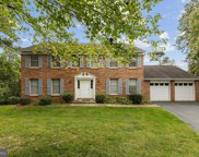 12963 Pinecrest View Ct, Herndon image
