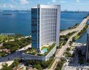 601 Ne 36th St Unit #2501, Miami image