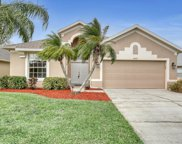 4949 Worthington Circle, Rockledge image