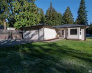 8211 317th Place NW, Stanwood image
