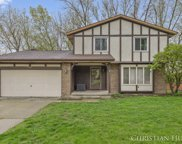 1900 Mayberry Street Se, Grand Rapids image