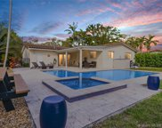 13980 Lake George Ct, Miami Lakes image