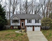 2513 WHITE FENCE Way, High Point image