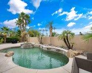 7 Vista Mirage Way, Rancho Mirage image