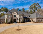 220 Indian Wells Drive, Spartanburg image