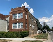 3501 North Whipple Street, Chicago image
