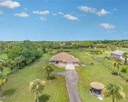 5230 Fishtail Palm Avenue, Cocoa image