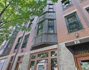 815 W Superior Street Unit #4, Chicago image
