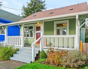 728 N 80th St, Seattle image