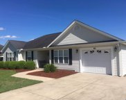 113 Adrianna Circle, Conway image