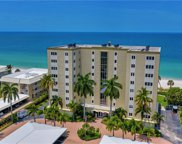 2885 Gulf Shore Blvd N Unit 702, Naples image